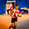 WEHS-Track-Var-2017-0211-NJSIAA-Group-Championships-2114