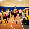 WEHS-Track-Var-2017-0211-NJSIAA-Group-Championships-2278