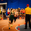WEHS-Track-Var-2017-0211-NJSIAA-Group-Championships-2284