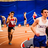 WEHS-Track-Var-2017-0211-NJSIAA-Group-Championships-2127