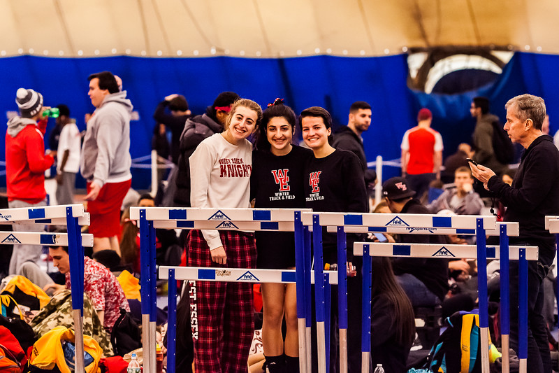 WEHS-Track-Var-2017-0211-NJSIAA-Group-Championships-2088