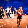 WEHS-Track-Var-2017-0211-NJSIAA-Group-Championships-2128
