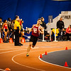 WEHS-Track-Var-2017-0211-NJSIAA-Group-Championships-2252
