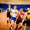 WEHS-Track-Var-2017-0211-NJSIAA-Group-Championships-2142