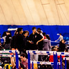 WEHS-Track-Var-2017-0211-NJSIAA-Group-Championships-2076