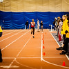 WEHS-Track-Var-2017-0211-NJSIAA-Group-Championships-2359