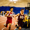 WEHS-Track-Var-2017-0211-NJSIAA-Group-Championships-2133