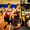 WEHS-Track-Var-2017-0211-NJSIAA-Group-Championships-2139