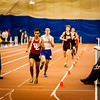 WEHS-Track-Var-2017-0211-NJSIAA-Group-Championships-2152