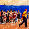 WEHS-Track-Var-2017-0211-NJSIAA-Group-Championships-2103
