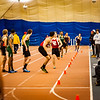 WEHS-Track-Var-2017-0211-NJSIAA-Group-Championships-2261