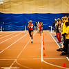 WEHS-Track-Var-2017-0211-NJSIAA-Group-Championships-2362
