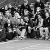 WEHS-Track-Var-2017-0211-NJSIAA-Group-Championships-2378