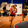 WEHS-Track-Var-2017-0211-NJSIAA-Group-Championships-2346