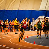 WEHS-Track-Var-2017-0211-NJSIAA-Group-Championships-2275