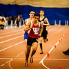 WEHS-Track-Var-2017-0211-NJSIAA-Group-Championships-2140