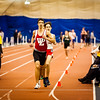 WEHS-Track-Var-2017-0211-NJSIAA-Group-Championships-2151