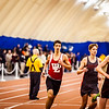 WEHS-Track-Var-2017-0211-NJSIAA-Group-Championships-2129