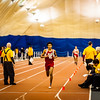 WEHS-Track-Var-2017-0211-NJSIAA-Group-Championships-2166