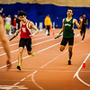 WEHS-Track-Var-2017-0211-NJSIAA-Group-Championships-2295