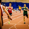 WEHS-Track-Var-2017-0211-NJSIAA-Group-Championships-2296