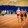 WEHS-Track-Var-2017-0211-NJSIAA-Group-Championships-2145