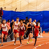 WEHS-Track-Var-2017-0211-NJSIAA-Group-Championships-2105