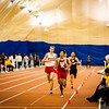 WEHS-Track-Var-2017-0211-NJSIAA-Group-Championships-2146