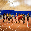 WEHS-Track-Var-2017-0211-NJSIAA-Group-Championships-2334