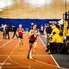 WEHS-Track-Var-2017-0211-NJSIAA-Group-Championships-2190