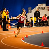 WEHS-Track-Var-2017-0211-NJSIAA-Group-Championships-2251