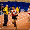 WEHS-Track-Var-2017-0211-NJSIAA-Group-Championships-2171