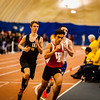 WEHS-Track-Var-2017-0211-NJSIAA-Group-Championships-2130