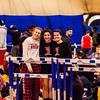 WEHS-Track-Var-2017-0211-NJSIAA-Group-Championships-2089
