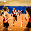 WEHS-Track-Var-2017-0211-NJSIAA-Group-Championships-2370