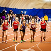 WEHS-Track-Var-2017-0211-NJSIAA-Group-Championships-2174