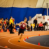 WEHS-Track-Var-2017-0211-NJSIAA-Group-Championships-2253