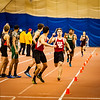 WEHS-Track-Var-2017-0211-NJSIAA-Group-Championships-2264