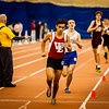 WEHS-Track-Var-2017-0211-NJSIAA-Group-Championships-2153