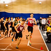 WEHS-Track-Var-2017-0211-NJSIAA-Group-Championships-2246