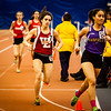 WEHS-Track-Var-2017-0211-NJSIAA-Group-Championships-2181