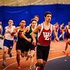 WEHS-Track-Var-2017-0211-NJSIAA-Group-Championships-2126