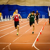 WEHS-Track-Var-2017-0211-NJSIAA-Group-Championships-2292