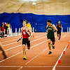 WEHS-Track-Var-2017-0211-NJSIAA-Group-Championships-2293