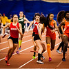 WEHS-Track-Var-2017-0211-NJSIAA-Group-Championships-2325-2