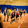 WEHS-Track-Var-2017-0211-NJSIAA-Group-Championships-2265