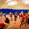 WEHS-Track-Var-2017-0211-NJSIAA-Group-Championships-2350