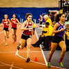 WEHS-Track-Var-2017-0211-NJSIAA-Group-Championships-2182