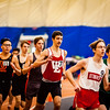 WEHS-Track-Var-2017-0211-NJSIAA-Group-Championships-2111