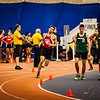 WEHS-Track-Var-2017-0211-NJSIAA-Group-Championships-2272